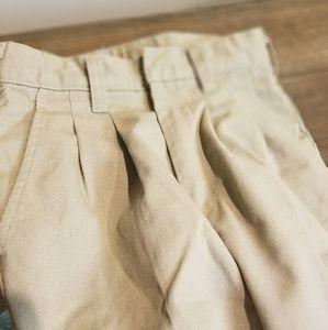 Other - FlynnO'Hara Uniforms/ Academy Uniform Pants